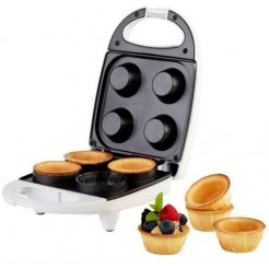 Korona 41011 Mini Wafelcup Machine