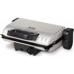 Tefal GC205012 Minute Grill Contactgrill