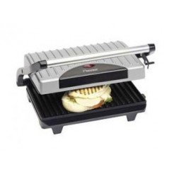 Bestron APG100S Panini Grill