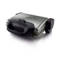 Philips HD4467 Grillplaat 2000W