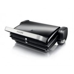 Philips HD4469/90 Grill