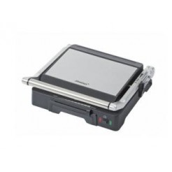 Steba FG70 LowFat Cool Touch Vlakgrill