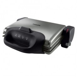 Philips HD4467/90 Grill