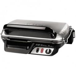 Tefal GC6010 XL Comfort Contact grill